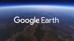 5 tips for Google Earth Pro