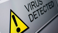 Your antivirus is in trouble: Update it immediately