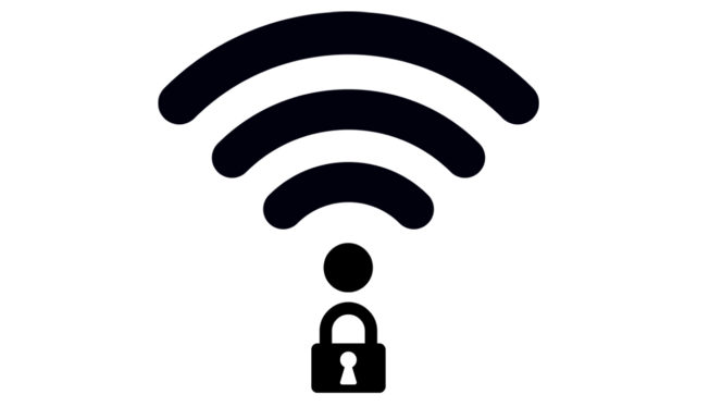 How to secure your Wi-Fi network Part 1