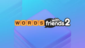 Zynga brings back an old friend