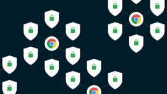 8 tricks to boost your security on Google Chrome