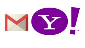 Switching from Yahoo! Mail to Gmail? Here's what you need to know