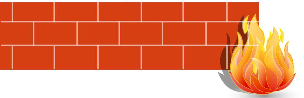 external image firewall-1024x332.jpg