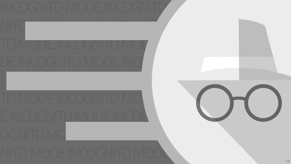 Google reveals the truth about Chrome's Incognito mode