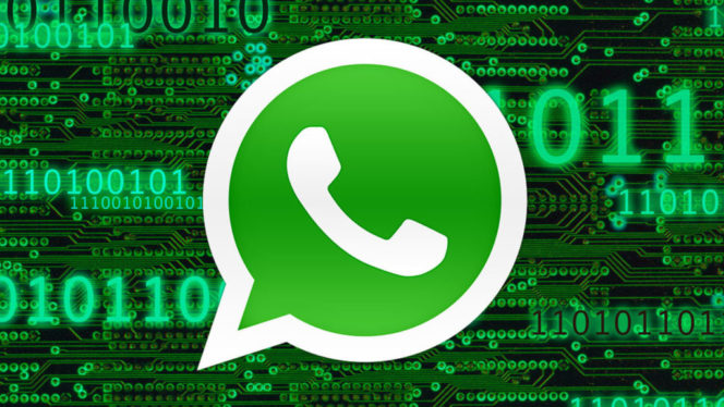 whatsapp-hacker-1024×576