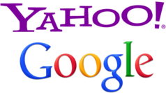 5 reasons to switch from Yahoo! Mail to Gmail