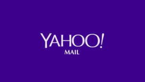 How to delete your Yahoo! Mail account in 3 steps