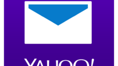 3 tips to get the most out of Yahoo! Mail
