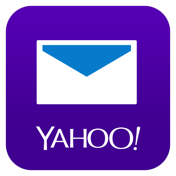 3 tips for keeping your Yahoo! Mail account secure