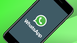 New WhatsApp update makes it easier to ignore your friends