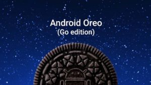 Lightweight Android Oreo version coming out for phones with less than 1 GB RAM