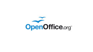 6 reasons OpenOffice is great for business