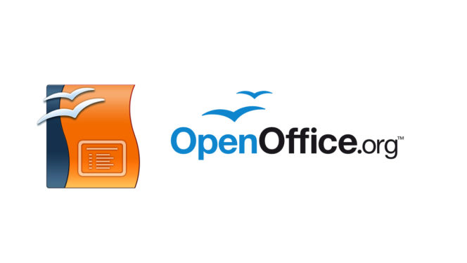 3 tips for using OpenOffice Impress