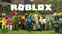 Roblox: What's it all about?