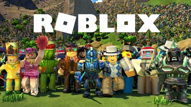 roblox_featured