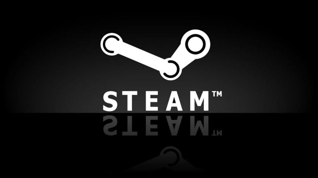 How to avoid getting random invites on Steam