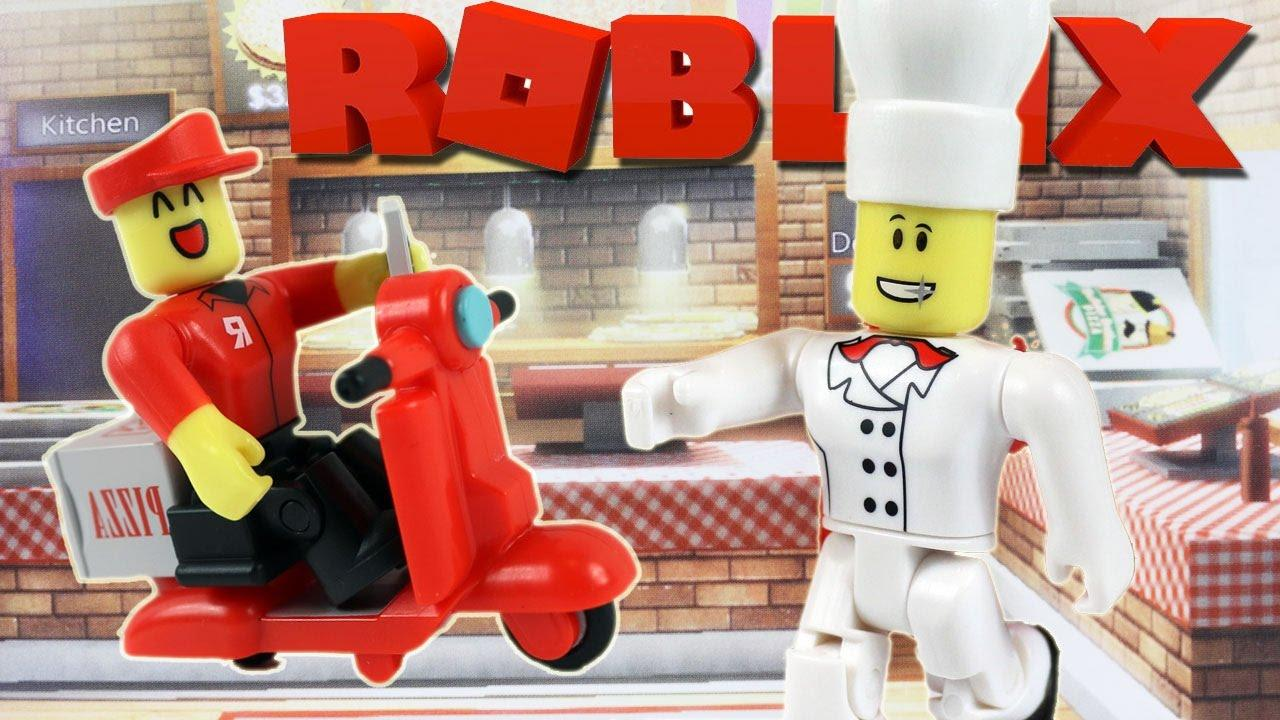 5 Roblox Games You Need To Play Right Now