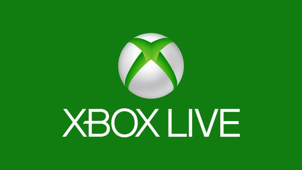 How to avoid getting random invites on Xbox One