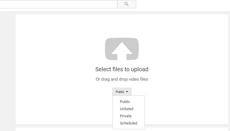 external image youtube2.jpg