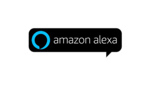Amazon's Alexa is getting some cool updates