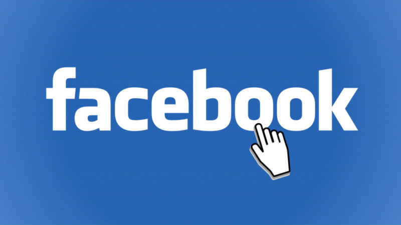 How to avoid sharing compromising moments on Facebook