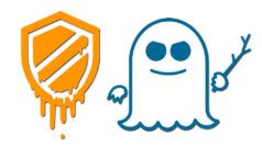 Meltdown and Spectre: two vulnerabilities that affect almost all PCs