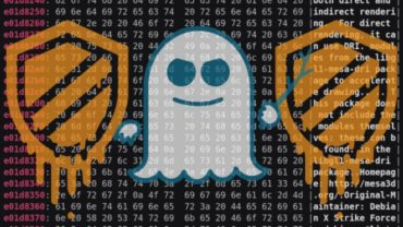 The Spectre and Meltdown security updates will slow down your Windows PC