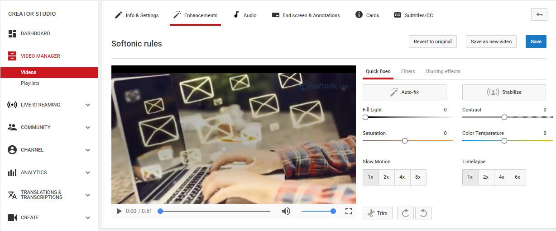 external image youtube5.jpg
