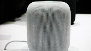 Is an Apple HomePod Worth Your Money? It Depends