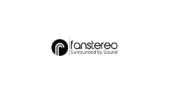 Softonic Speaks to...Jay Leopardi, Founder & CEO, Fanstereo