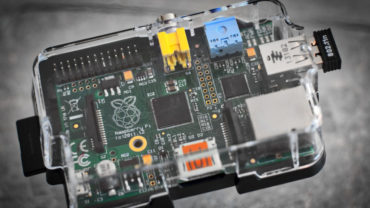 The 4 best uses for a Raspberry Pi