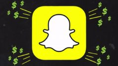 Snapchat ignores complaints, huge losses and pays CEO $638 million