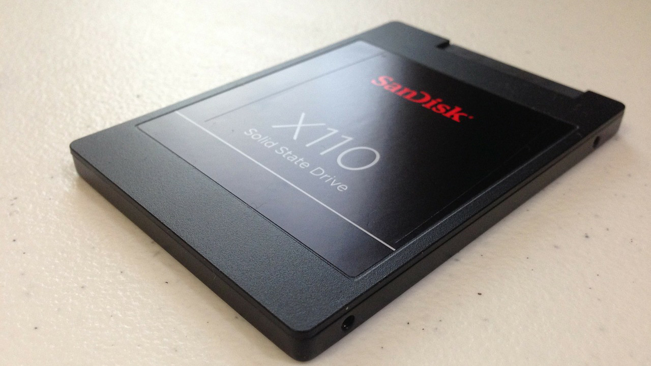 7 reasons you should upgrade to an SSD