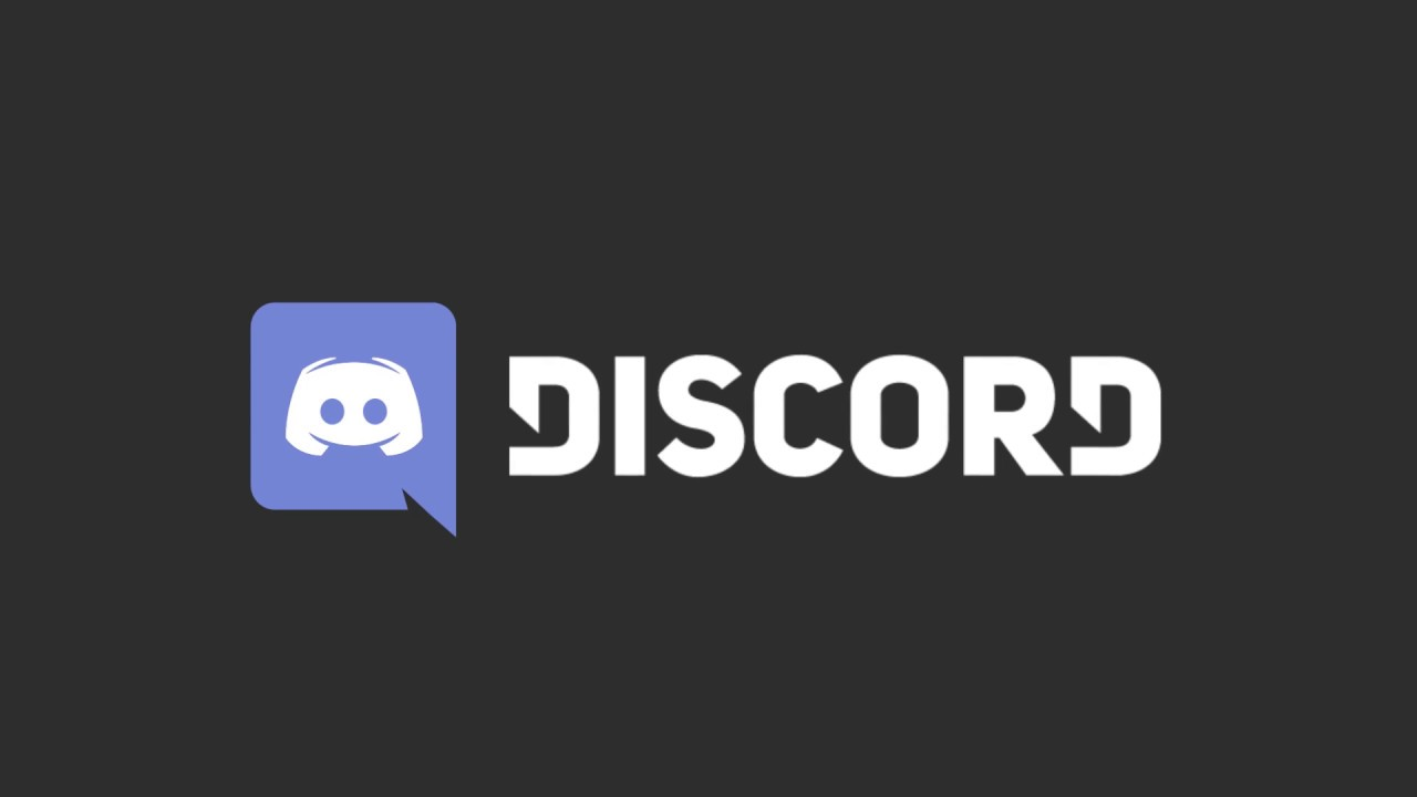 download do discord