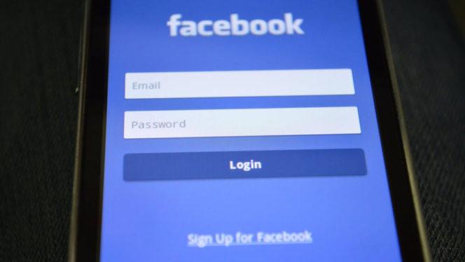 facebook-login-1024×576