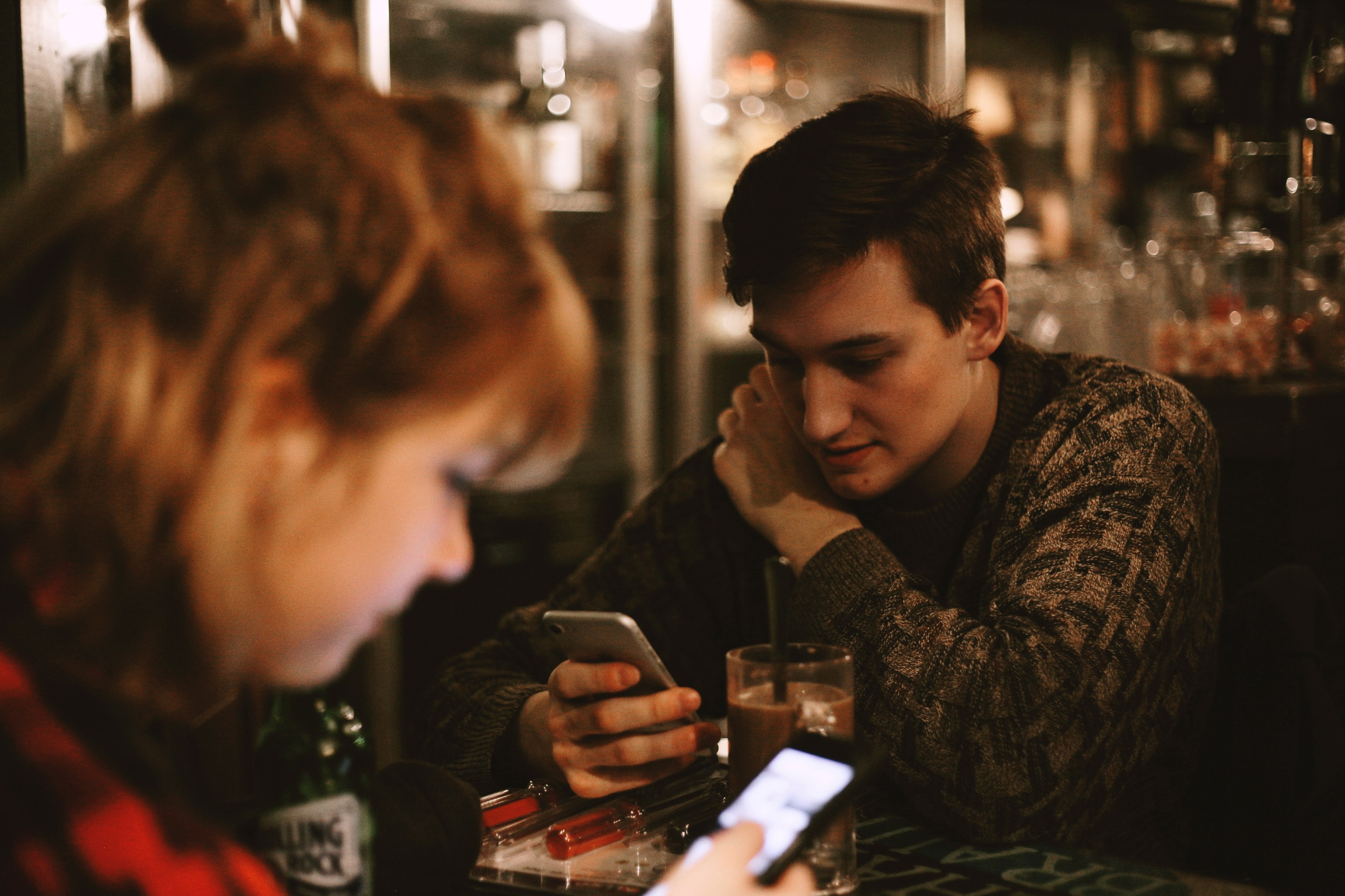10 cool things you can do with iMessage