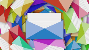 How to change your email address without losing contacts