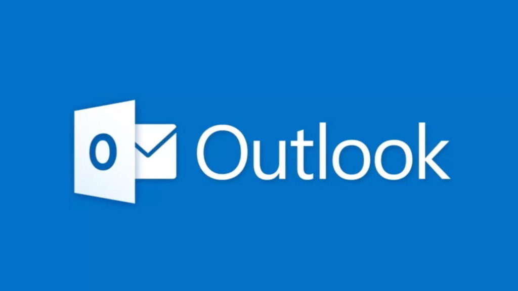 Top plugins and add-ons for Outlook/Hotmail