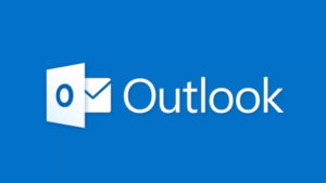 5 tips to make your Microsoft and Outlook accounts more secure