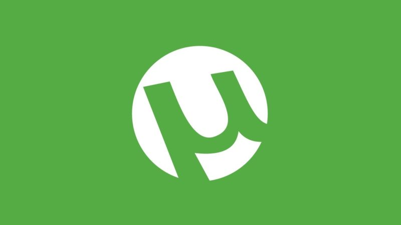 uTorrent users are at risk and updating won't help (for now)