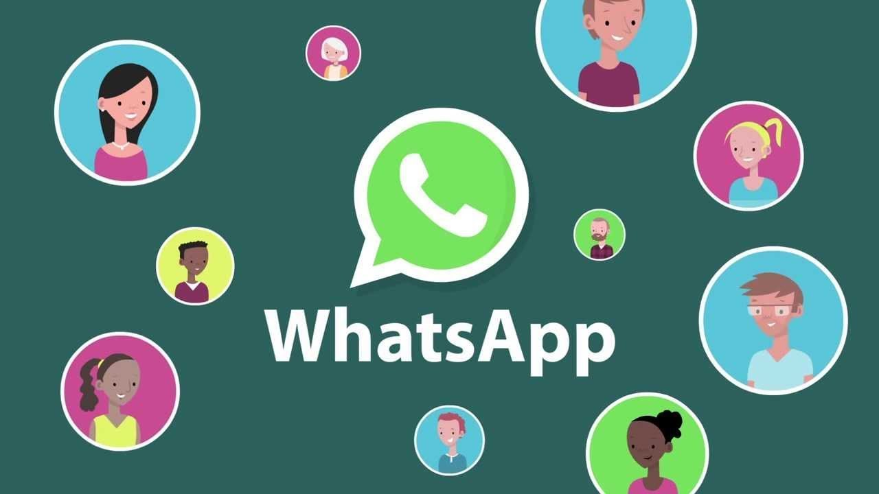 WhatsApp adds group descriptions: what you should (and