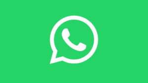 WhatsApp makes a big change: no more annoying photos from your contacts