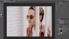 5 Photoshop editing tricks to improve your photos