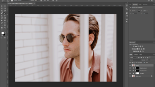 5 Simple Photoshop Editing Techniques to Improve Your Photos