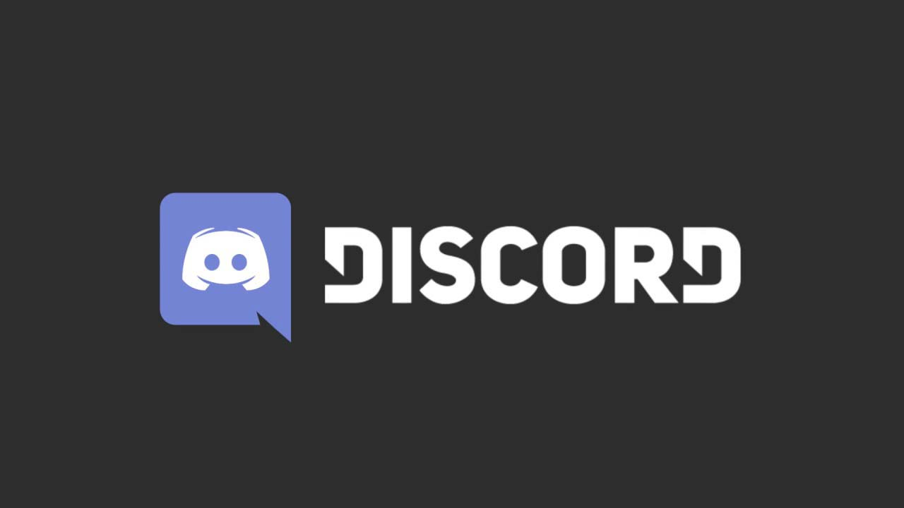 10 cool things you can do with Discord online chat