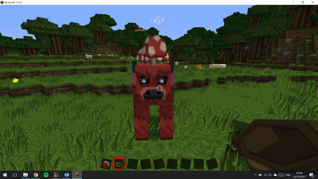 8 Cool Things You Didn T Know You Could Do In Minecraft