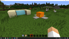 8 cool things you didn't know you could do in Minecraft