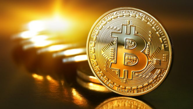 Everything you ever wanted to know about bitcoin (but were afraid to ask)