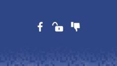 Facebook fails another test