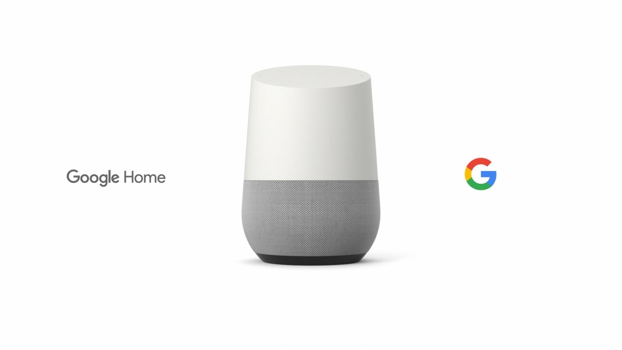 "A complete (for the moment) list of ""OK Google"" commands for Google Assistant"